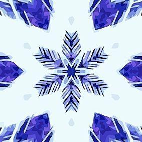 Star_4_blue_283px_300dpi