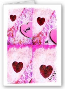 Valentine_card_quad_2011