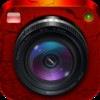Scratchcam app