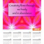 2013_year_calendar.JPG