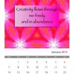 January_2013_calendar_page.JPG