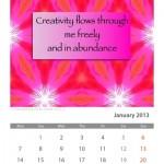 January_Calendar_page.JPG