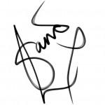 sands signature