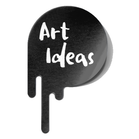a blog to help you to be more creative