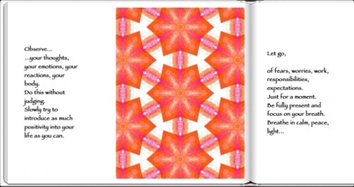 Mandala_meditation_ebook.JPG