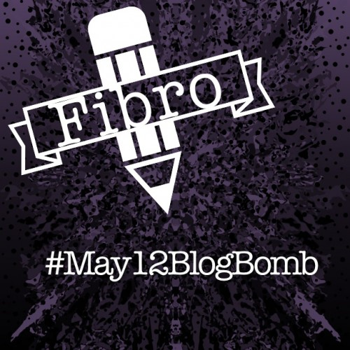 may 12th blog bomb hashtag
