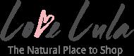 Lovelula organic skincare