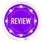 Review_sticker.JPG
